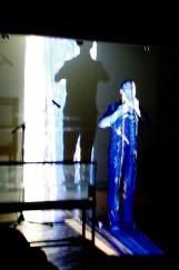 Parcours III (juni 2011)