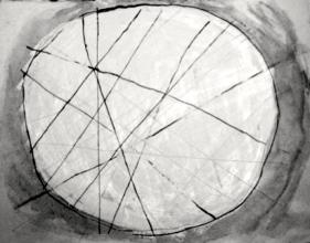 Schets Imaginäre Topographien