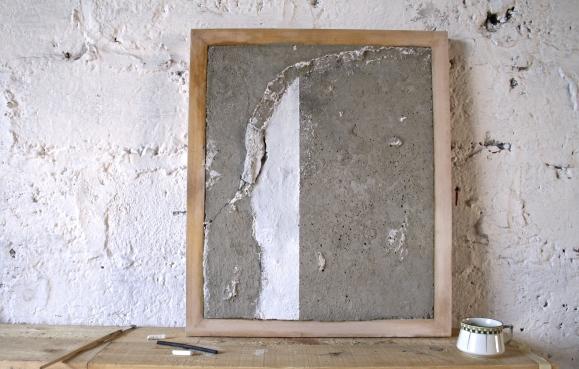 Concrete 2018